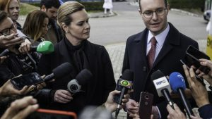 Foto: Joka Madruga |  Agência PT